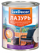 Лазурь LuxDecor